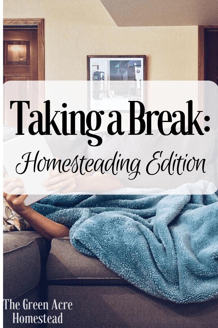 Taking a Break_ Homesteading Edition (3)
