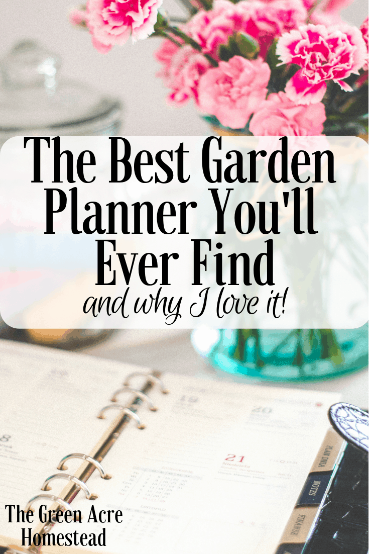 The Best Garden Planner You'll Ever Find (2)_1