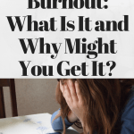 Homestead Burnout: What Is It and Why Might You Get It?