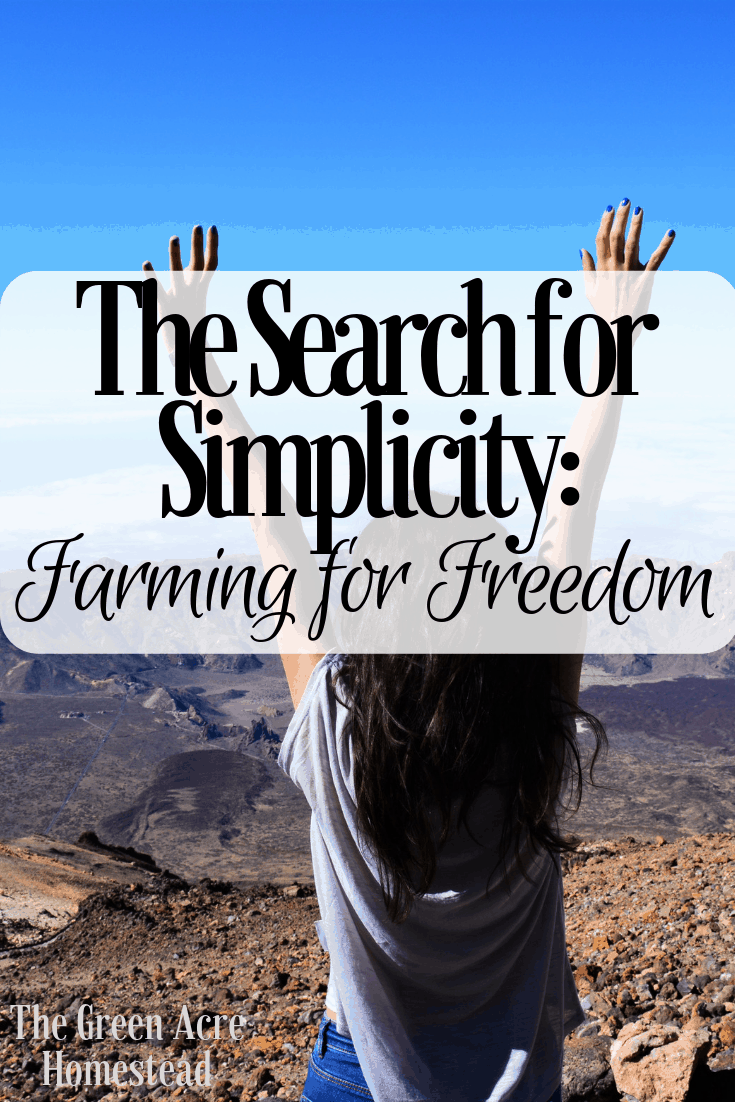 The Search for Simplicity_ Farming for Freedom (5)