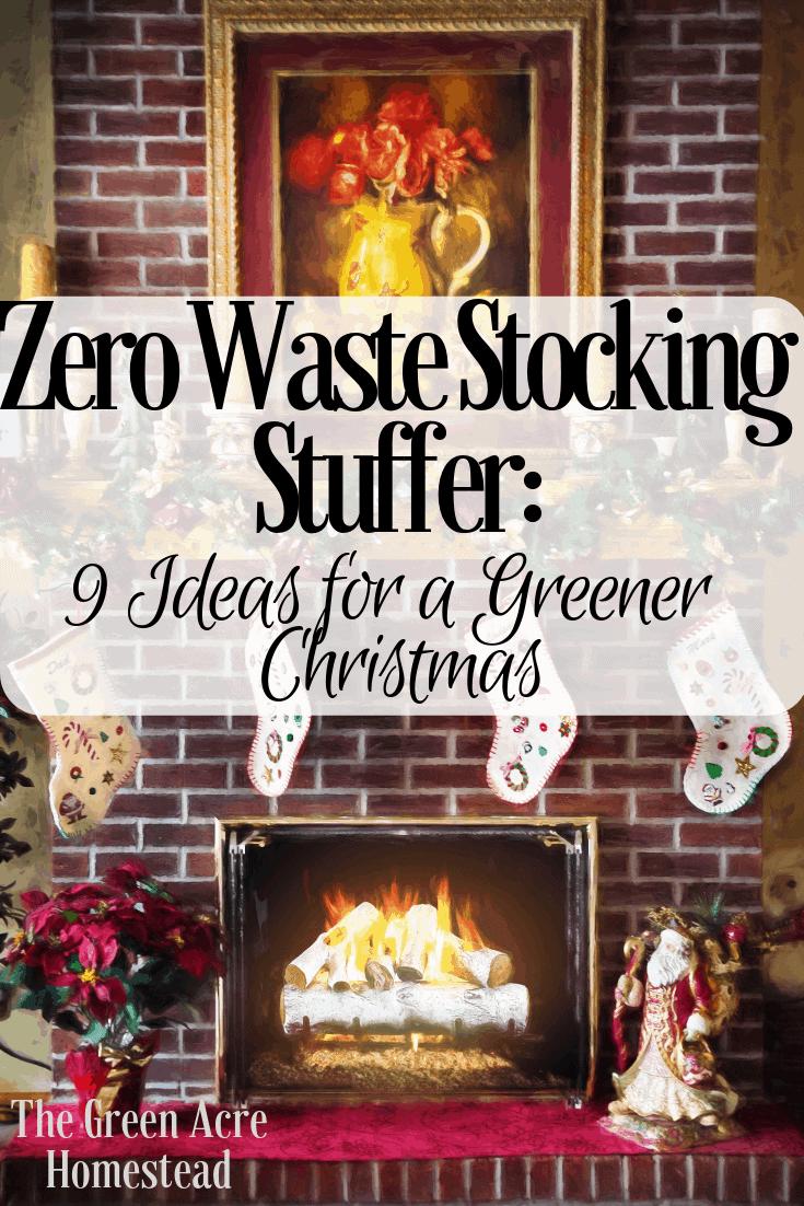 Zero Waste Stocking Stuffer_ 9 Ideas for a Greener Christmas (2)